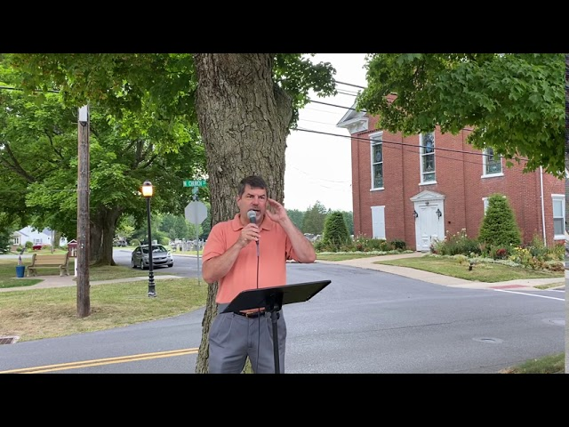 worship for 8-23-20