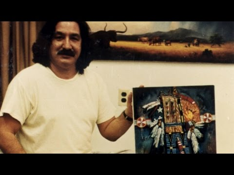 Prosecutor Who Backed Denial of Appeal for Leonard Peltier is Now Calling on Obama to