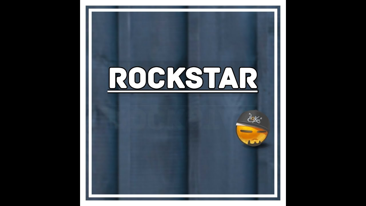 rockstar code for roblox