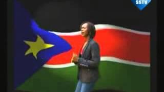 South sudan music - YouTube