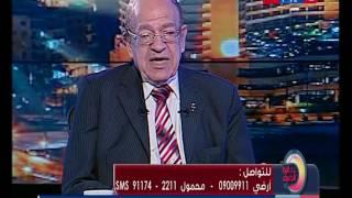 فيديو.. وسيم السيسي:
