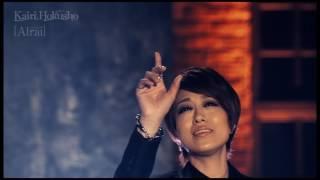 北翔海莉「恋人」Music Video(Short Ver.)