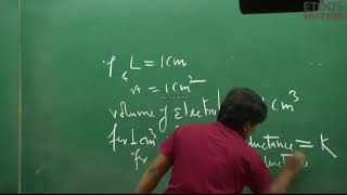 Physical Chemistry By Rrd Sir
