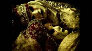 Lacrimosa - Road to pain (album version rare)