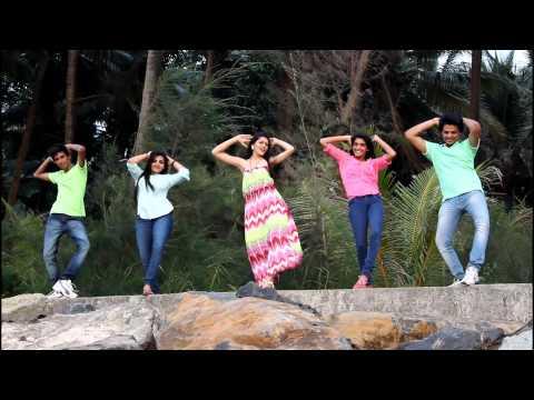 Uff Mere Dil mein thodi - Pre-Wed Music Video