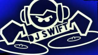 DJ Swift Old Skool Italian Piano House March 1995 pt2
