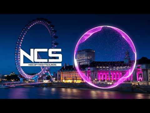Laszlo - Fall To Light [NCS Release]