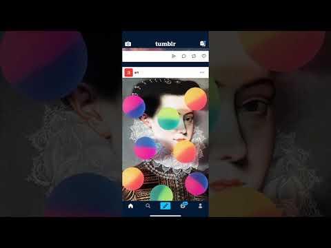YouTube App Promo