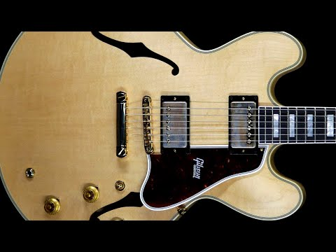 seductive-blues-ballad-guitar-backing-track-jam-in-b-minor
