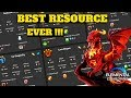 MMEG BEST WEB RESOURCE FOR BEGINNER OR ADVANCE!!!!!! - Might and Magic Elemental Guardians