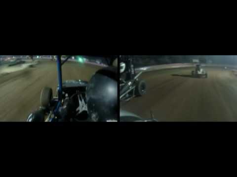 feature080516 - Linda's Speedway