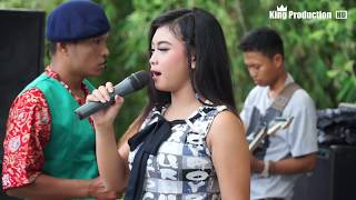 Video Ngudag Cinta - Dede Risty - Arnika Jaya Desa Limbangan Kersana Brebes download MP3, 3GP, MP4, WEBM, AVI, FLV November 2018
