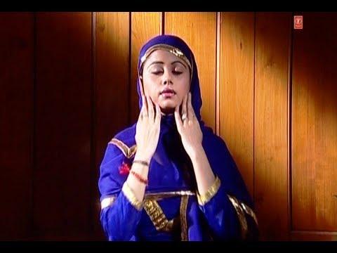 Ramzaan Ka Aaya Mahina (Maahe Ramzan Mubaraq) - Muslim Devotional Songs