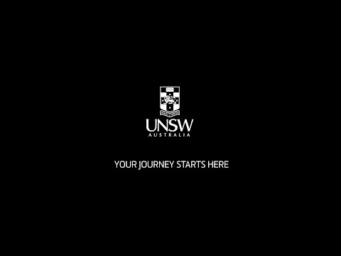 UNSW International