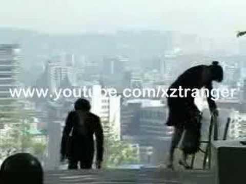 original Baatein Kuch Ankahee Si(Life in metro), copied song