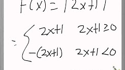 Stewart Essential Calculus Early Transcendentals Exercises