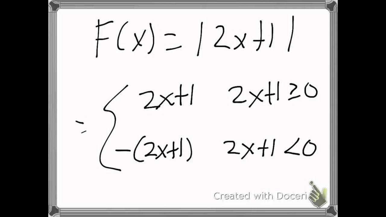 Stewart Essential Calculus Early Transcendentals, 1.1.36