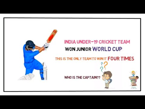 News of the Week 29th January to 4th February 2018 | Easy News| Junior World Cup | UID to Cows | IPL