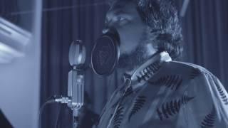 Brandt Brauer Frick - Away From My Body (Live)