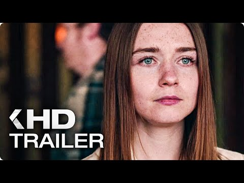 THE END OF THE F***ING WORLD 2 Trailer (2019) Netflix