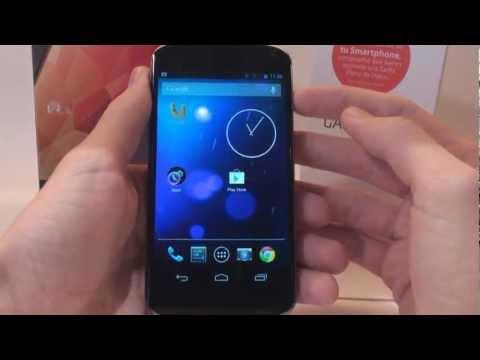 Android 4.2 Jelly Bean Novedades y Caracteristicas