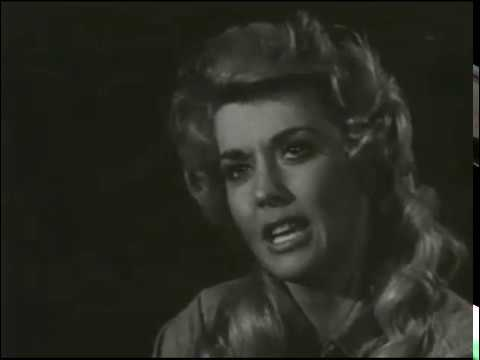 The Beverly Hillbillies - Season 1, Episode 28 (1963) - Jed Pays His Income Tax - Paul Henning