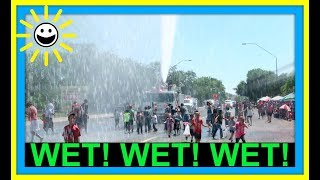 Video WET! WET! WET! | HAPPY BIRTHDAY MASON! download MP3, 3GP, MP4, WEBM, AVI, FLV Juli 2018