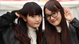 2017/04/16 公開収録&ミニライブ @倉敷 Stylish ゲスト:S-QTY:R / my...