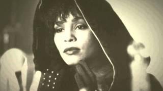 Twista - Whitney Houston Tribute (Instrumental) [Download]