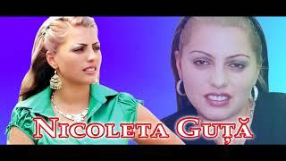 Nicoleta Guta Spune Mi Cine Te Iubeste Asa