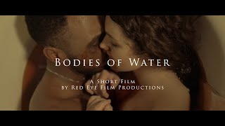 Bodies of Water (Short Film)