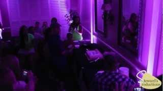 DFW DJ, Ft. Worth DJS, Dan