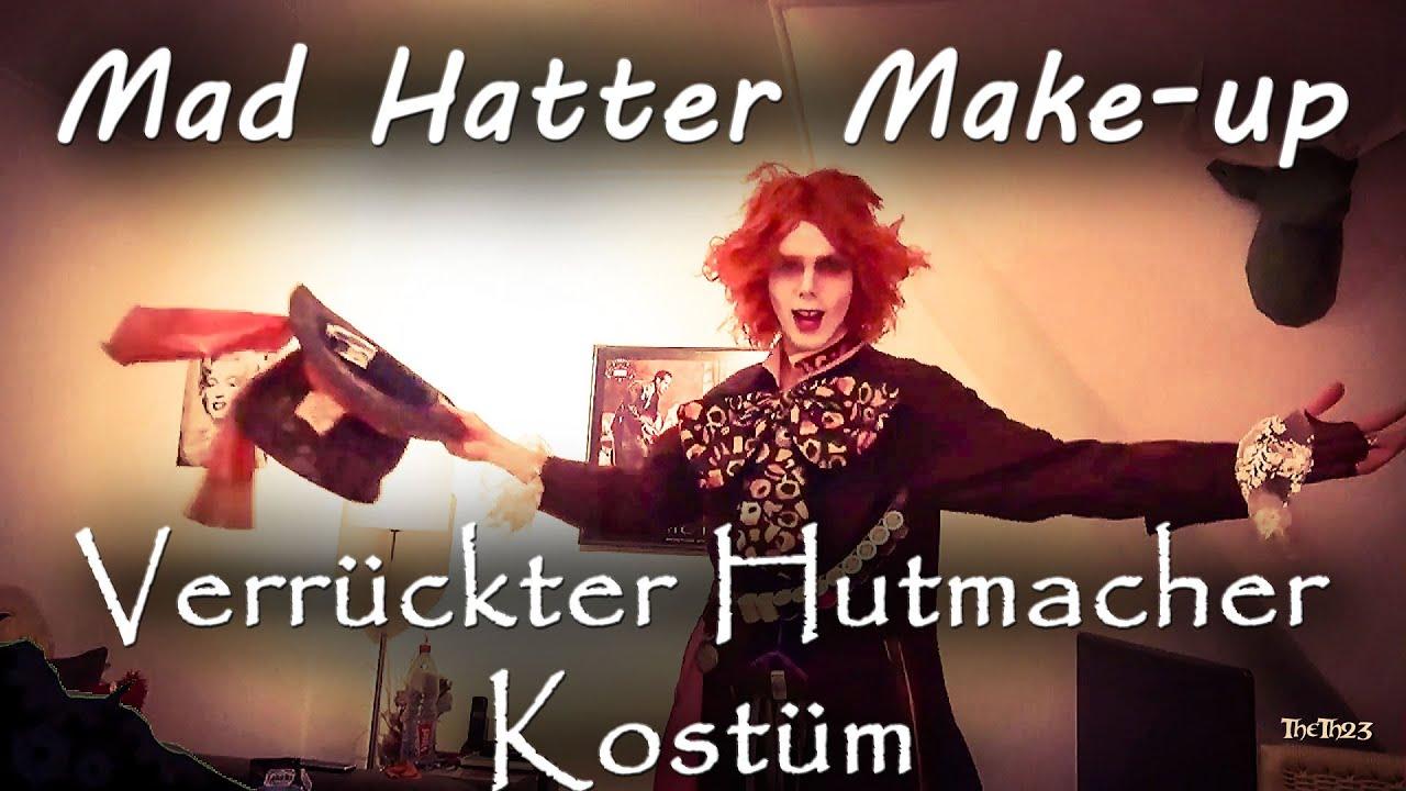 Ziemlich Wütendes Hutmacher Tee Party Abendkleid Fotos ...