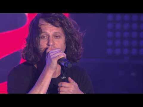 Alternosfera la Europa FM LIVE pe Plaja 2017 - Concert integral