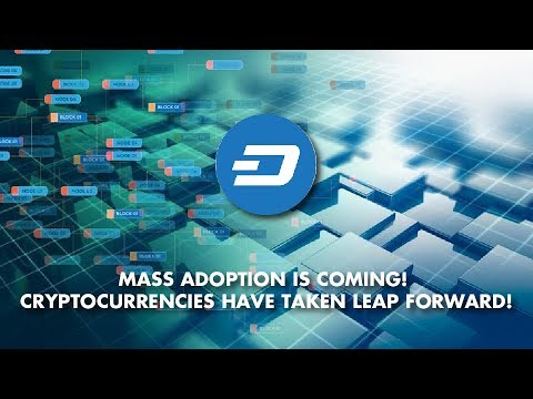 Download Youtube: Putin Shocks with CryptoRuble - Complete DASH Overview: Ryan Taylor