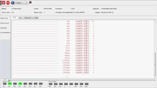 Dolphin Data Lab - ViYoutube com