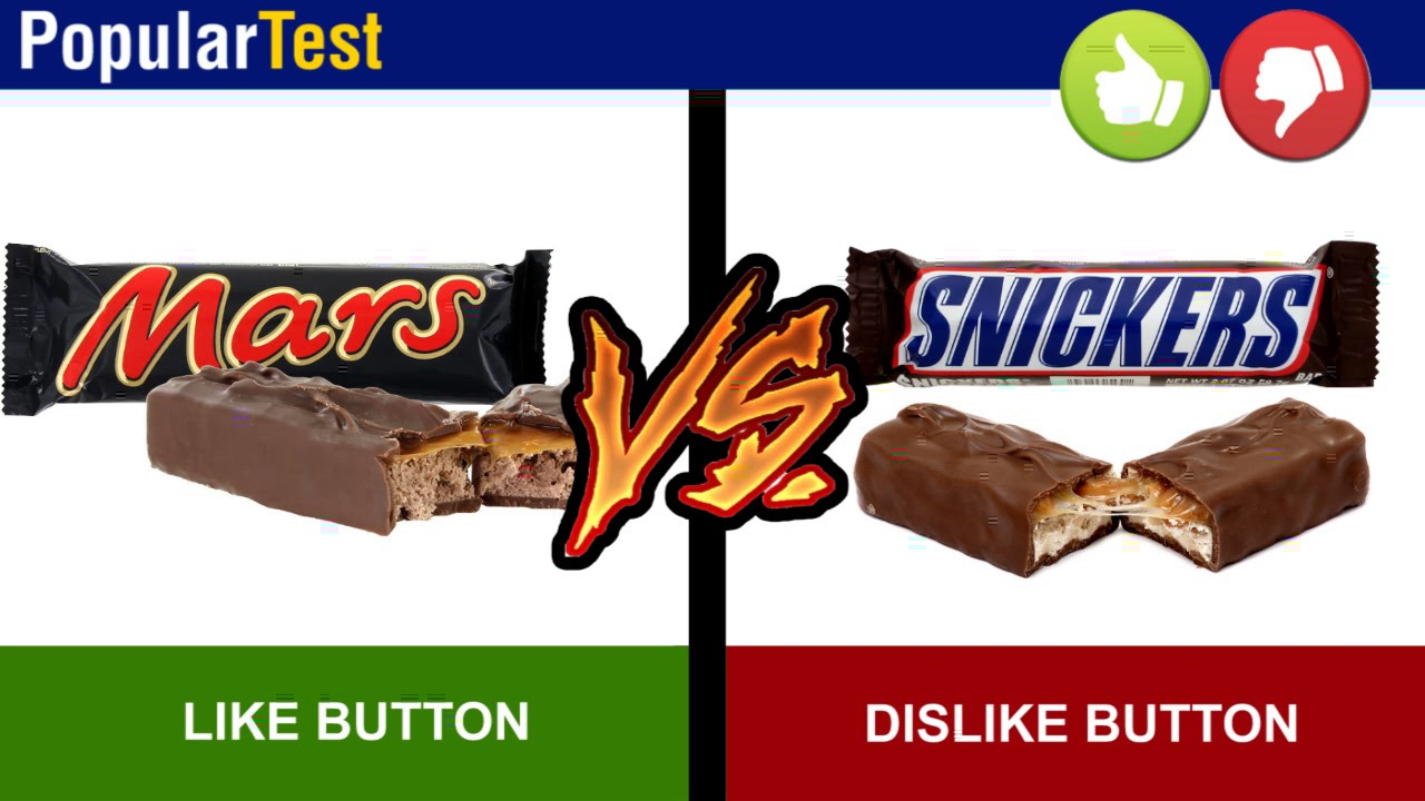 Which chocolate is better