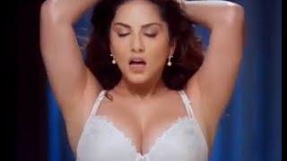 Download Video One Night Stand Romantic Scenes  Full HD    Sunny Leone MP3 3GP MP4