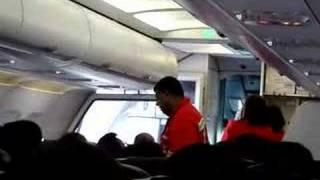Video Flying with Tony download MP3, 3GP, MP4, WEBM, AVI, FLV Juni 2018