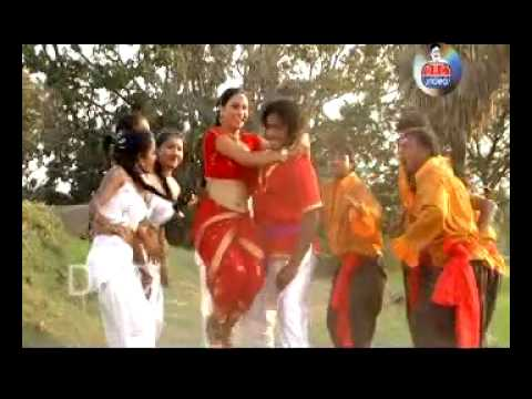 Rave Rave Pilla Rave - Rave Pilla Rave | Telugu Video Song