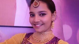 Video Vani Rani Serial Latest Baby Actress Thenmozhi Neha Photos Gallery download MP3, 3GP, MP4, WEBM, AVI, FLV November 2017