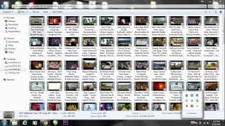 Video how to convert videos using cmd download MP3, 3GP, MP4, WEBM, AVI, FLV September 2018