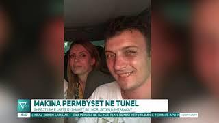 News Edition in Albanian Language - 20 Tetor 2019 - 19:00 - News, Lajme - Vizion Plus