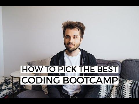How To Pick The Best Code School | Hack Reactor or App Academy? (Part 2)
