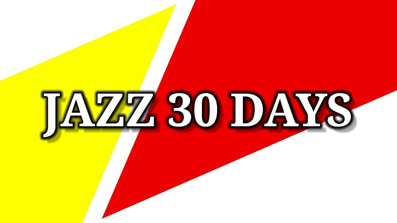 jazz monthly super duper plus offerlatest update 2020