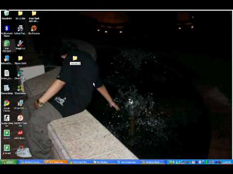 How To Download Gta San Andreas Update New