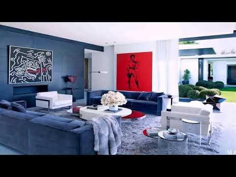 Home Design Store Florida Com