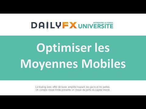 optimiser-les-moyennes-mobiles-sur-le-forex-(jean-etienne-laisney)