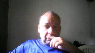 NOTPAROLO (NE LA MAJORDOMO FARIS LA KRIMON EN LA DEPARTEMENTO)