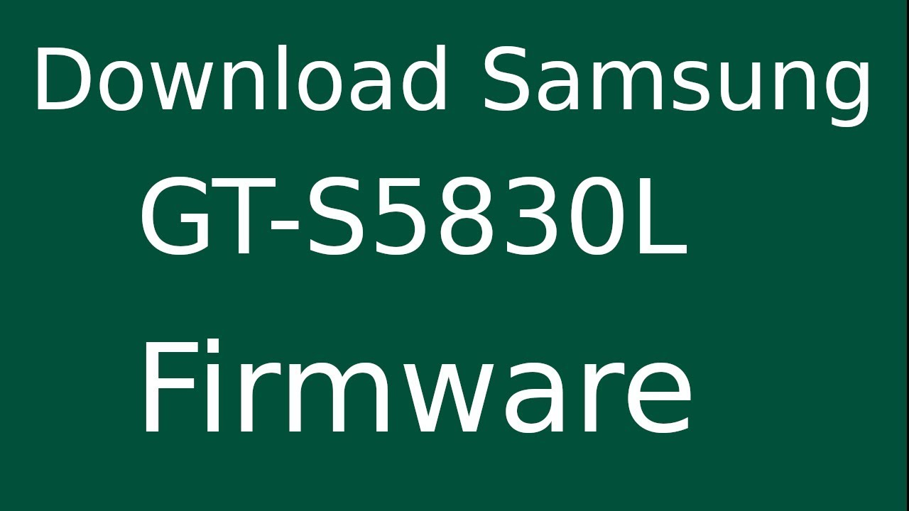 How to download samsung galaxy ace style sm-g310hn stock firmware.